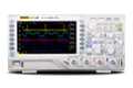 1000Z <p>Value Mixed Signal &amp; Digital Oscilloscopes - Our popular value Cheap Oscilloscope in the DS1054Z</p>