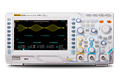 2000 <p>Mixed Signal &amp; Digital Oscilloscopes</p>