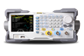 DG1000Z <p>Arbitrary Waveform Function Generators with Advanced Signal Generator Functions</p>