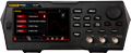 DG900 <p>Arbitrary Waveform Function Generators</p>