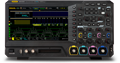 MSO5000 <p>Mixed Signal Oscilloscopes and our Best Digital Oscilloscope&nbsp;</p>